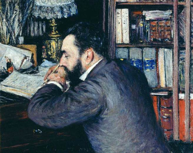 caillebotte-%22portrait-of-henry-cordier%22-1883