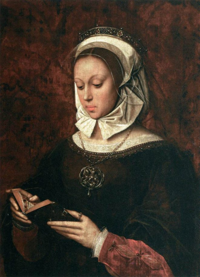 cropped-ambrosius-benson-22young-woman-in-orison-reading-a-book-of-hours22-1520s.jpg