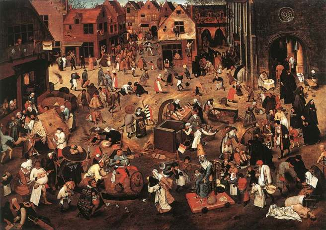 the-battle-of-carnival-and-lent