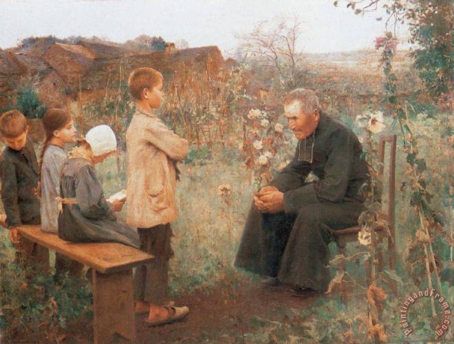 the_catechism_lesson